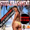 Steeliebashment new Dancehall Mix PT 8 clean