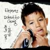 Una Gran Etapa ft. Robertito Chong (Prod. Jordi) mp3