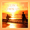 Men at work - Down Under ( Ollin Kan rework )