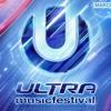 Skrillex - Ultra Music Festival 2015 FULL