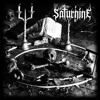 SATURNINE - CALL FROM THE GRAVE ( BATHORY COVER)