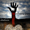 Download Mothers Day Mp3