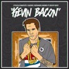 Styles&Complete X Cuzzins X Nathaniel Knows Ft. Crichy Crich - Kevin Bacon mp3