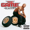 The Game - It's Okay (One Blood) (Besomorph Trap Remix)