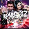 4.Chittiyan Kalaiyan - Ruhraga Mix (Dj Mudit:Dj Tripti)