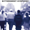 Bittersweet Symphony (Cover Instrumental)