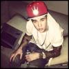 Justin Bieber - All Around The World - Believe Movie.