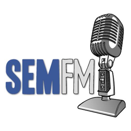SEM FM #067: Keine leeren Versprechungen mehr!