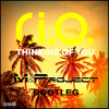 R.I.O. - Thinking Of You (M&Project Bootleg)[BUY=FREE DOWNLOAD]