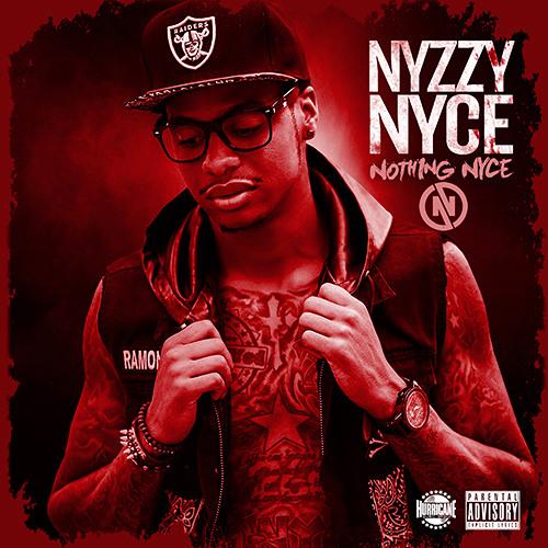 Nyzzy Nyce - Nights Like This