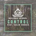 Golden Vessel Control (Ft. Caleb Hodges) Artwork