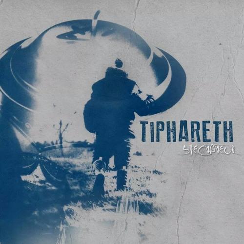 05 - Tiphareth