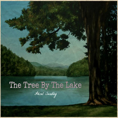 The Tree By The Lake - Aksel Sundby (Original Piano Piece)