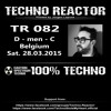 TR-082-D-men-C-Techno-Reactor