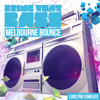 Melbourne Bounce Logic Pro 9/X Template