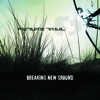 Patience - Breaking New Ground (2009)