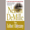 The Talbot Odyssey by Nelson DeMille, Read by Scott Brick - Audiobook Excerpt