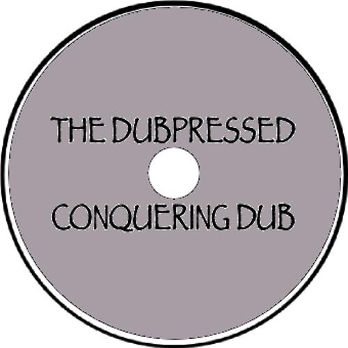 Conquering Dub