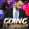 Going Platinum - World's Best Bhangra Crew 2015 Mixtape by DJ Raj Minocha Ft. Fateh DOE