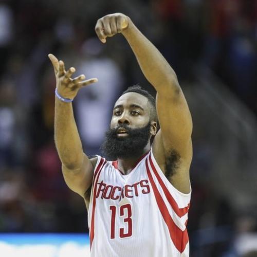 Podcast #123 - MVP, Rookie ou MIP : mieux que les départementales, les élections NBA !