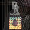 BEARDYMAN - Mountain Side (RafaRuiz Remix)   FREE DOWNLOAD