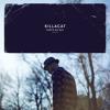 Killacat - Io E Te (Nella Notte)