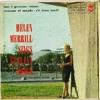 Helen Merrill - Sings Italian Songs