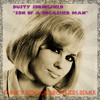 Dusty Springfield - Son Of A Preacher Man (Funky Boogie Brothers Remix)