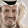 Download خالد عبدالرحمن - مثل العسل Mp3