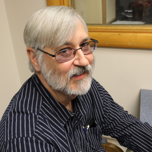 John Conant Interview