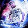 Nonstop - I Save My Night - DJ Hoàng Phong Remix
