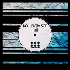 Kollektiv SGP - Summer (Original Mix) Out Now On Beatport