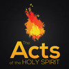 Acts 2 (The Holy Spirit Is Poured Out On the Church)