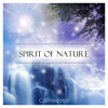 Spirit Of Nature Preview - Calmsound.com