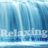 Relaxing Sounds Of Water Preview - Calmsound.com