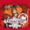 Ludacris (Get Back) - Remix #OTH #Pieyao