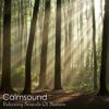 Relaxing Sounds Of Nature Preview - Calmsound.com