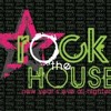 Afrojack - Rock The House (Keviin Official Club Edit 2013) HD