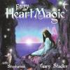 Gary Stadler & Stephannie - Fairy Night Songs  432 Hz