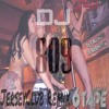 maSter C - Lights #JerseyClubRemix by DJ 809 mp3