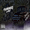 Download 03 - Hammer Down Mp3