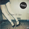 PINS - Hybrid Moments