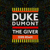 Duke Dumont - The Giver (Zerb Remix)