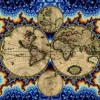 Terra Incognita mp3
