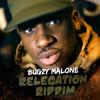 Bugzy Malone - Relegation Riddim