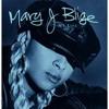 Mary J Blidge - Be Happy V2