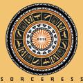 Sorceress Brother Dragonfly Artwork
