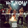 G Baby - Hot Now (feat. J Dubb & Waka Flocka Flame)