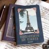 Jill Barber - Sous Le Ciel De Paris