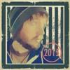 09 - Two Pina Coladas - Garth Brooks